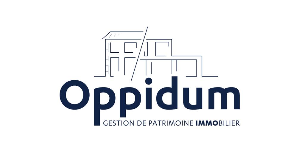 oppidum immobilier